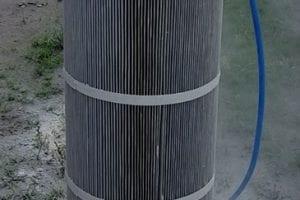 Armadis AFBI luchtfilter reiniger