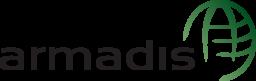 Armadis Logo